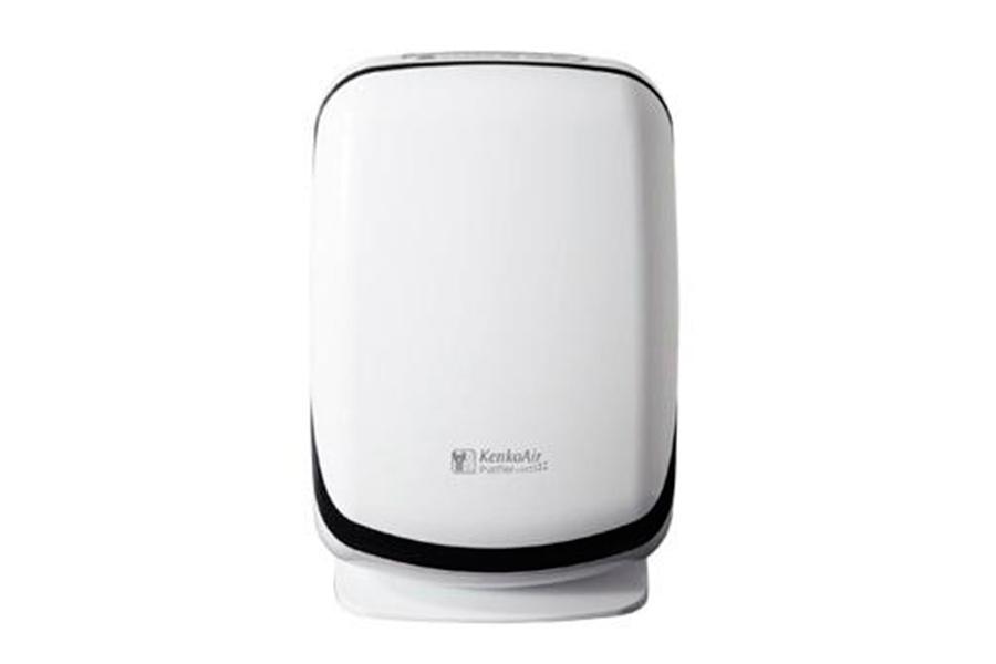Kenko air purifier
