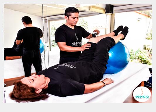 pilates-mat-y-maquinas_