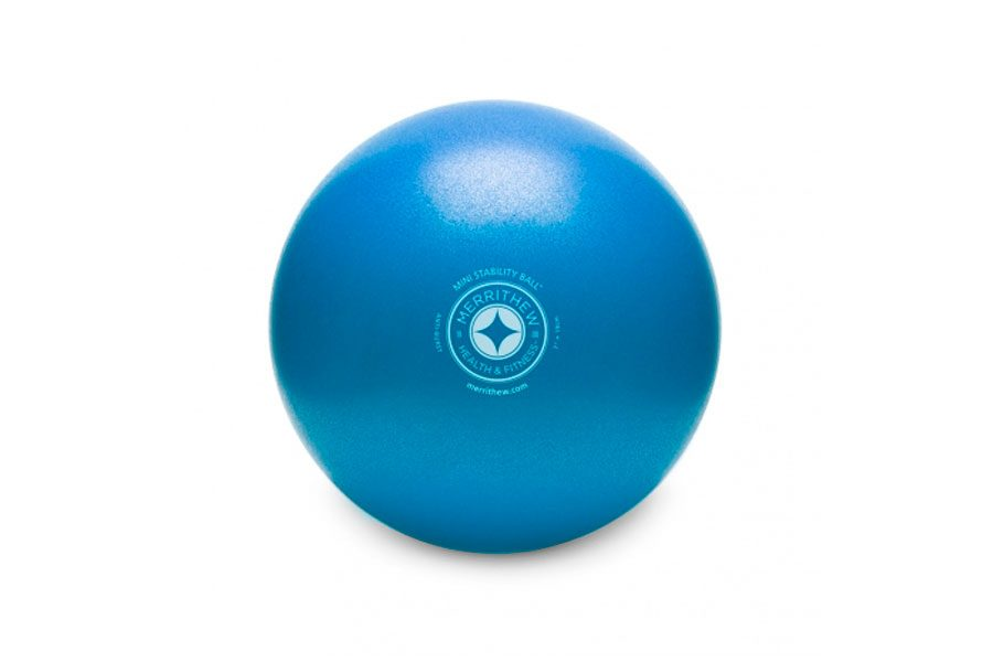 """Fit Ball 7"""""""