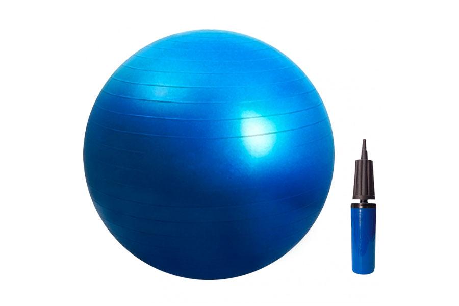 pelota-estabilizadora